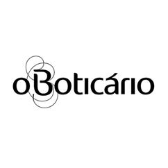 boticario-logo